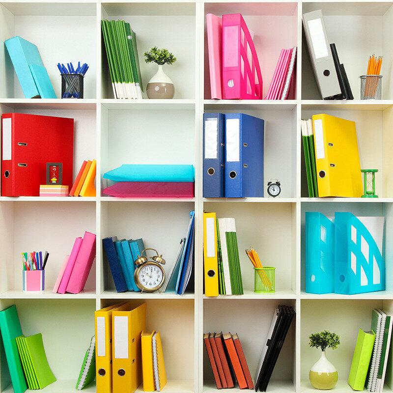 Office Supplies at Huntoffice