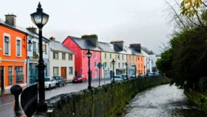 Newcastlewest, Co. Limerick
