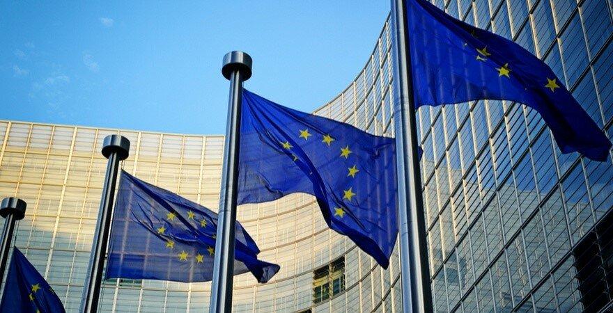 GDPR European Compliance
