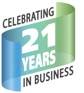 21 Years in Business-png